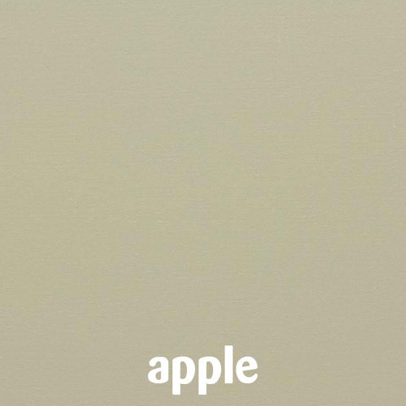 01-apple