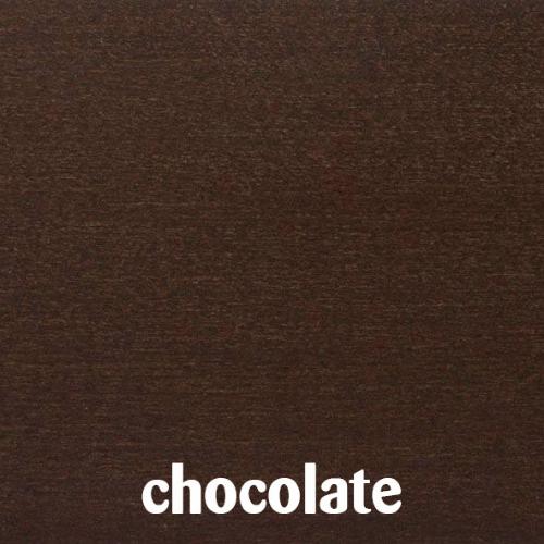 02-chocolate_0