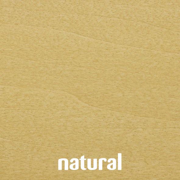 05-natural