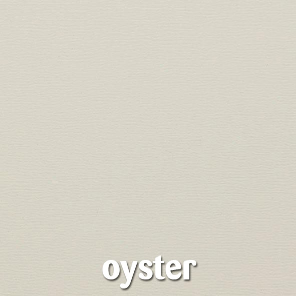 06-oyster