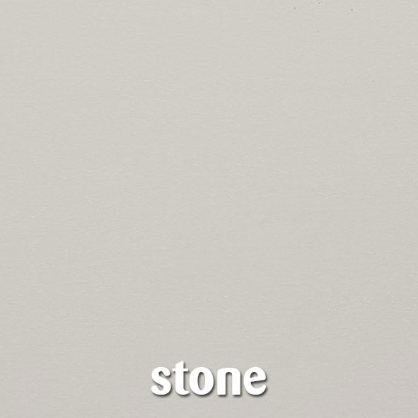 08-stone