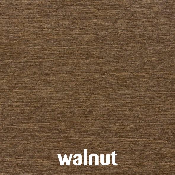09-walnut_0